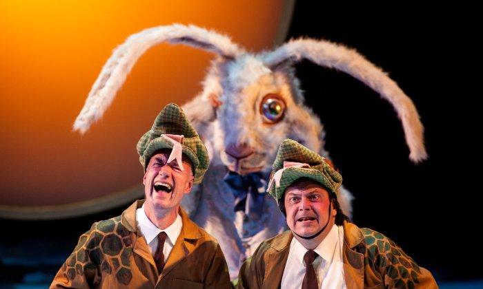 alice-bunny