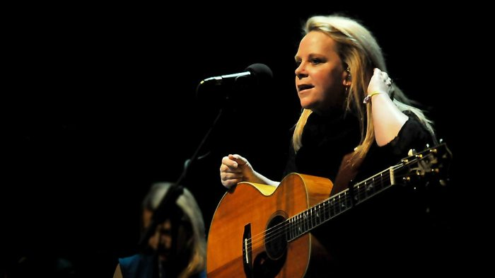 mary-chapin-carpenter